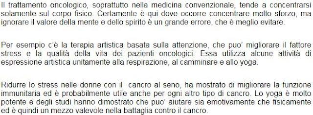 cancro_trattamento_oncologico