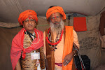 Shree Vijay Giri Maharaj Pictures