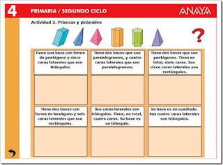 http://redcentros.ced.junta-andalucia.es/centros-tic/41009470/helvia/aula/archivos/repositorio/0/203/html/datos/05_rdi/U13/02.htm