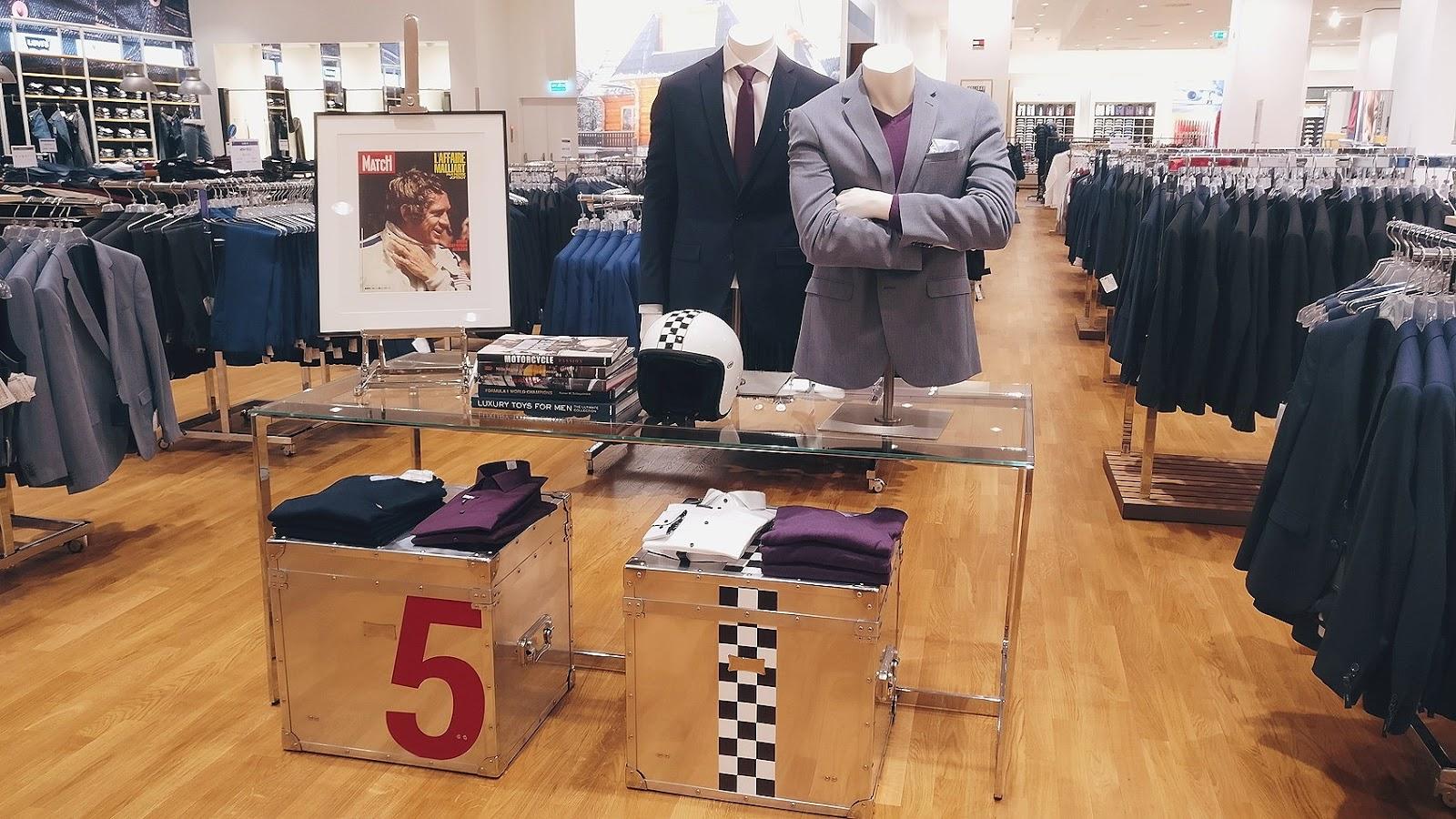 gdzie-kupić-garnitur