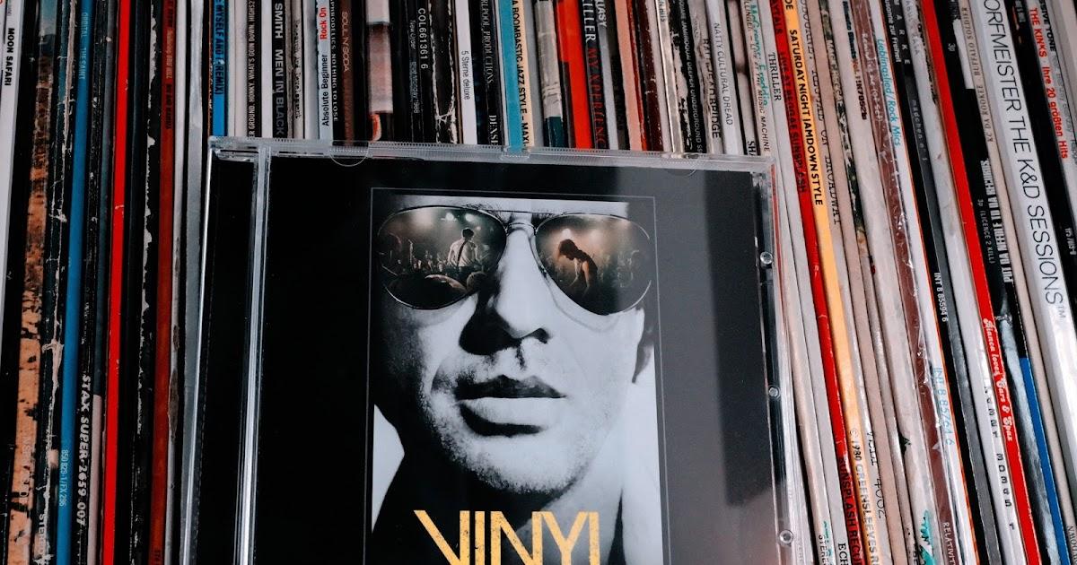 hbos vinyl soundtrack der musiktipp des tages tipp und stream atomlabor blog dein. Black Bedroom Furniture Sets. Home Design Ideas