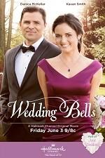Watch Wedding Bells Online Free Putlocker