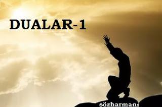 şifa duası, her derde deva dualar, en güzel dualar, günün duası, ihlas suresinin okunuşu ve anlamı, felak suresinin okunuşu ve anlamı, nas suresinin okunuşu ve anlamı, şifa için okunacak dualar