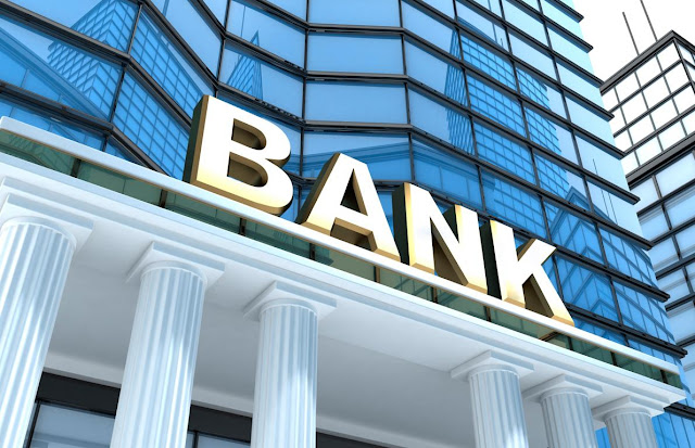 Como funcionan los bancos