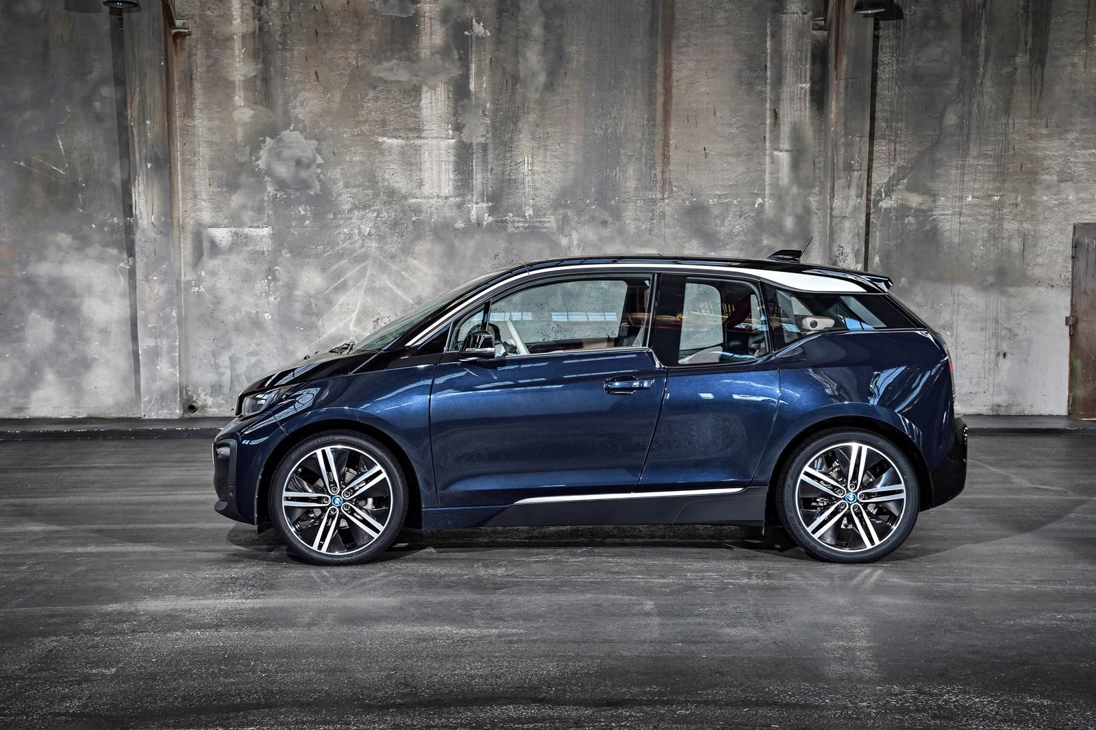 2018-BMW-i3S-2