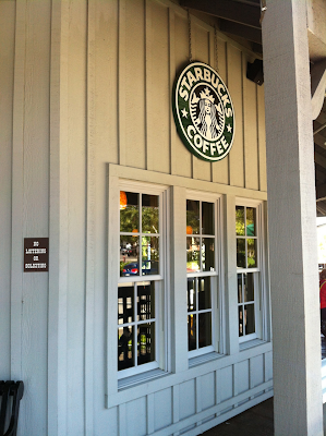 starbucks coffee temecula california