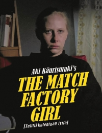 The Match Factory Girl | Bmovies