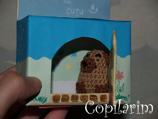 http://copilarim.blogspot.com