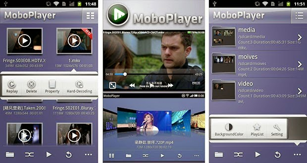 moboplayer pro apk full download
