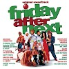 Various Artists - Friday After Next [Original Soundtrack] [2002]