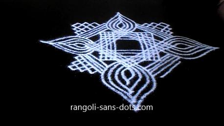 Ugadi-rangoli-702ca.jpg