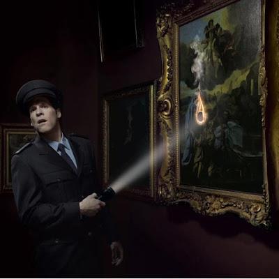 fotomontaje lamparas