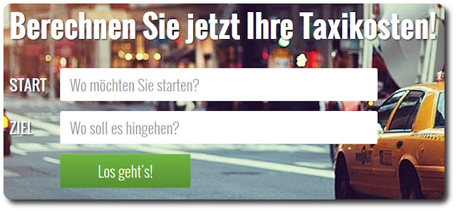 http://www.taxi-rechner.de/taxitarif-las_palmas_de_gran_canaria/es/256