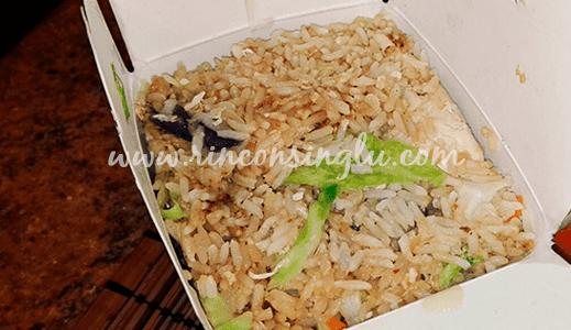 pad thai wok sin gluten
