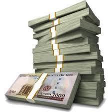 NAIRABAR.COM: naira bar account signup and login - how naira bar works