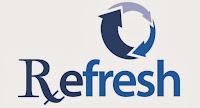 Cara Membuat Blog Auto Refresh