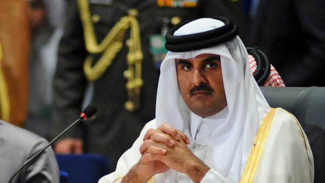 Le Qatar soutient le Maroc et son Sahara.