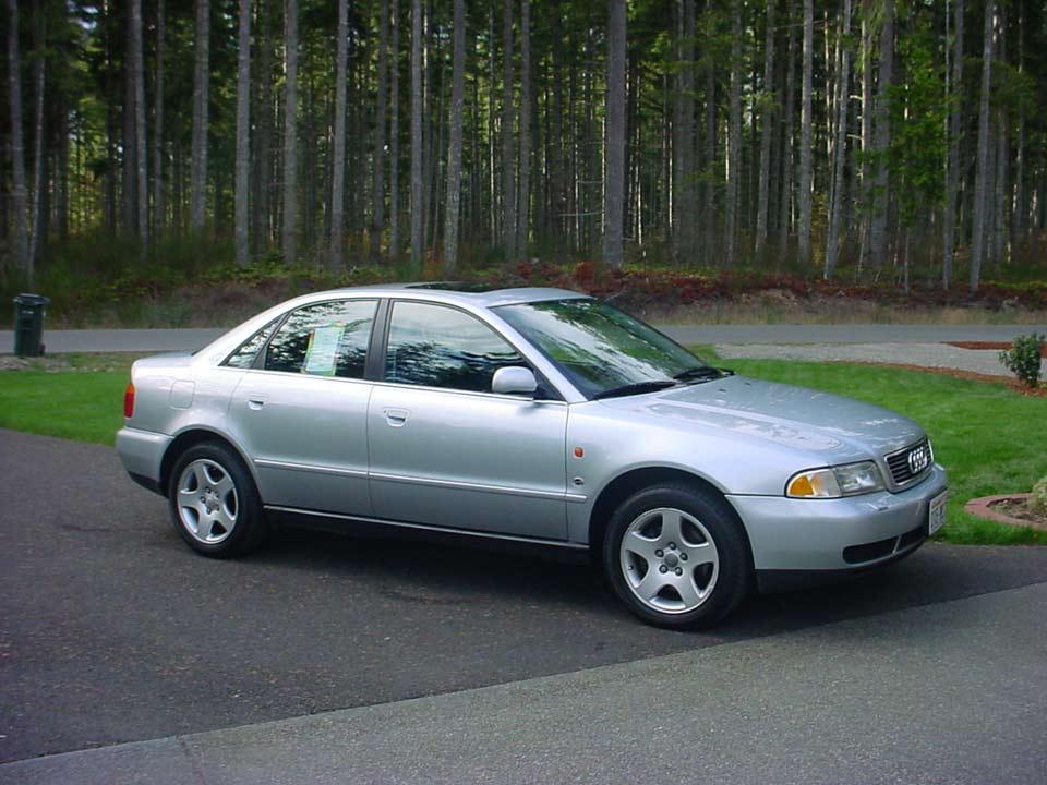 1998 mitsubishi eclipse radio wiring diagram 1963 impala headlight switch audi a4 1996 | car repair manual