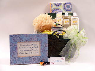 https://www.thoughtfulpresence.com/spa-gift-basket-indulge-and-inspire/