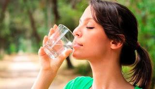 Mengatasi Gejala Ambeien Wasir Dengan Cepat, Artikel Obat Wasir Ambeien Herbal, Bagaimana Cara Mengobati Wasir Dengan Cepat