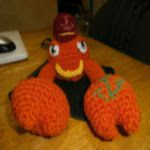https://translate.googleusercontent.com/translate_c?depth=1&hl=es&rurl=translate.googleusercontent.com&sl=auto&tl=es&u=http://undeplus-pourquoipas.blogspot.ca/2015/06/amigurumi-cptaine-crabs.html&usg=ALkJrhgr8mb7i8FU40AsYr6xmCpMRDNtiA