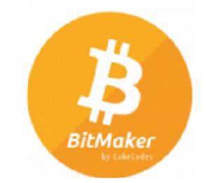 BITMAKER: App de android para ganar bitcoin y ethereum gratis