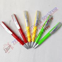 Souvenir pen 1122