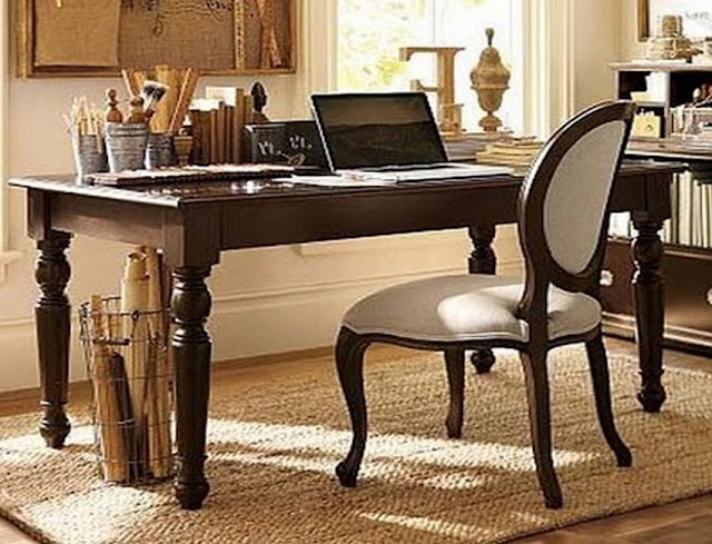 buy cheap home office furniture home depot for sale online