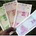 Zimbabwe introduces 'bond notes'