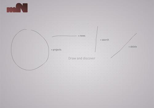 portfolios diseño grafico, diseñador grafico portafolio