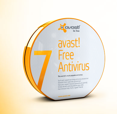 Avast Serial Key Valid Until 2038