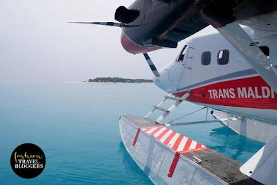 Angsana Velavaru, resort de Maldivas