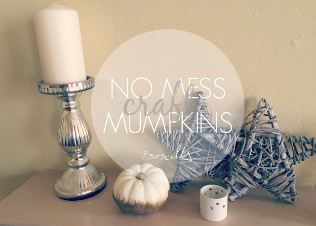 Craft No-mess mumpkins header
