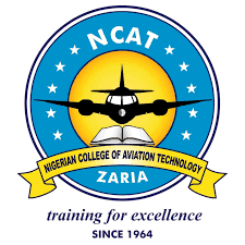 Nigerian College of Aviation Tech. Admission Form for 2017/18 Academic Session [ND, HND & PGD]