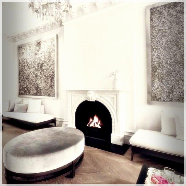 FurnitureDesign-72010014683