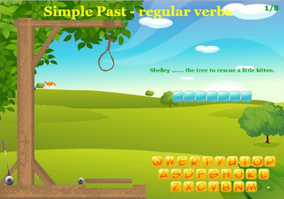 http://www.englishexercises.org/hangman/game.asp?id=12666