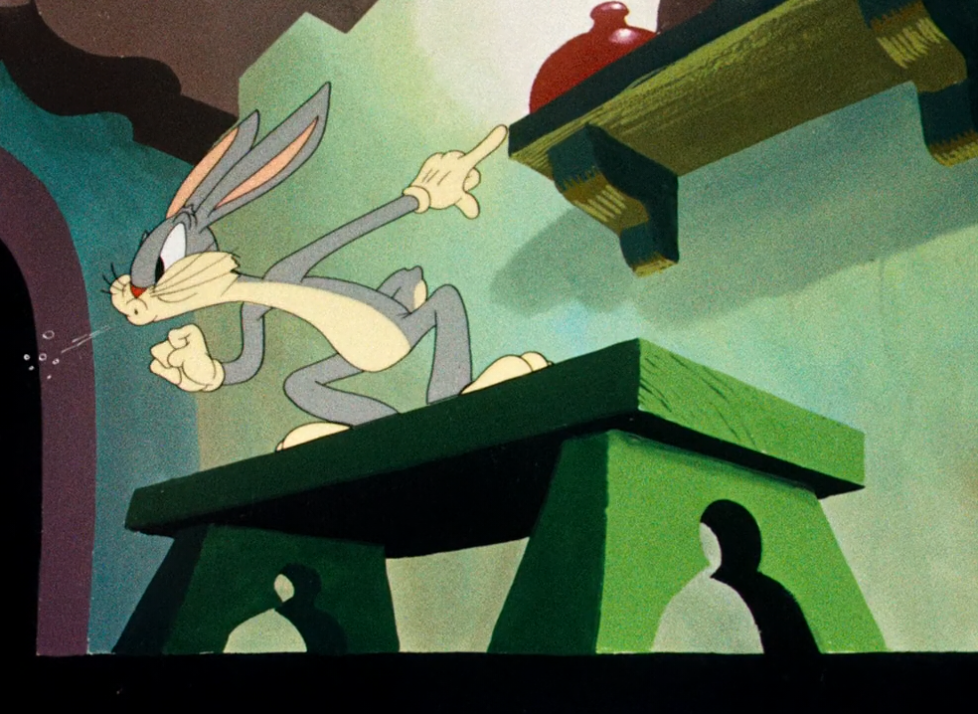 Watch additionally 420 Little Red Riding Rabbit 1943 besides Strangeritis blogspot additionally Viewtopic further Cartoon Cats. on whistling wolf cartoon character