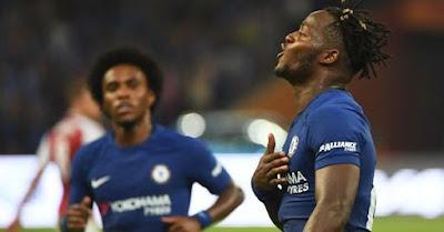 Chelsea-Kalahkan-Arsenal-3-0