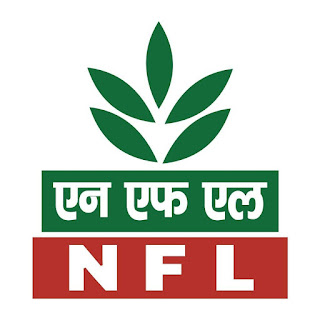 National Fertilizers Limited Recruitment