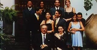 Cine Sin Visitas No Se Lo Digas A Nadie 1998