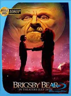 Brigsby Bear 2017 HD [1080p] Latino [Mega | GDrive] SilvestreHD