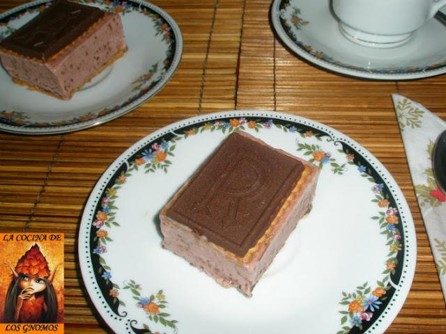 tarta-de-vainilla-y-frambuesas, icecream-cake