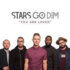 Stars Go Dim, Free Music, Gospel, New gospel, Music Country, Music Country Music, Country Christians, New Song, New Videos, Videos Christians, Lyrics Christian