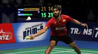 Kidambi-Srikanth-wins-Australia-Open-Super-Series