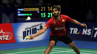 Kidambi-Srikanth-wins-Australia-Open-Super-Series