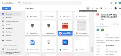 Gagal Download, Via Google Drive, Google Drive, Download, Cepat, Hack
