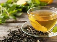8 Jenis Minuman Bermanfaat Menurunkan Berat Badan Cepat dan Alami