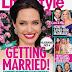 Angelina Jolie se casa por 4ta vez!