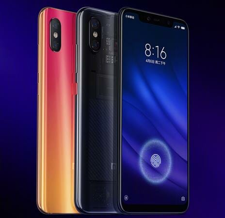 Daftar Harga HP Xiaomi Terbaru 2019