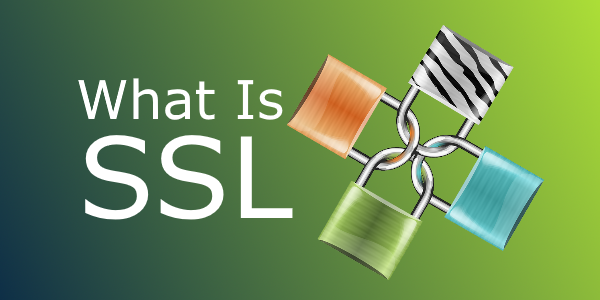 https://blog.masayahost.com/2017/02/what-is-ssl-and-how-to-install-it-on.html